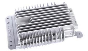 15267750_gm_delco_bose_amplifier hummer h2 2005 2007 bose amplifier 15267754 15115316  at soozxer.org