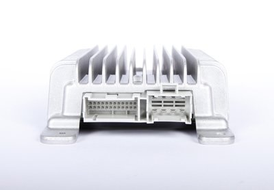 15267750_gm_delco_bose_amplifier_plugs hummer h2 2005 2007 bose amplifier 15267754 15115316  at soozxer.org