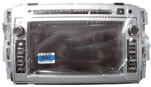 05 Chevy Equinox Grille Molding Get Free Image About