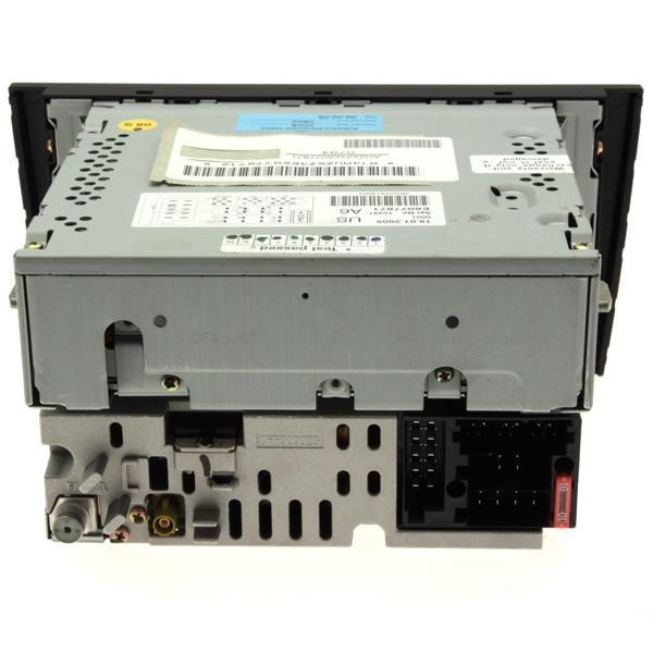 audi a stereo wiring diagram images audi a ecu pin audi a6 2002 allroad 2003 2004