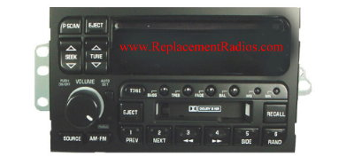 Fuse Box For 2005 Honda Accord moreover Wiring Diagram For A 1981 Chevy Luv Diesel together with Wiring Diagram For Mercury Tilt And Trim Free Download as well Chint Contactor Wiring Diagram additionally Radio Wiring Diagrams And Or Color Codes. on mazda 3 radio wiring harness diagram