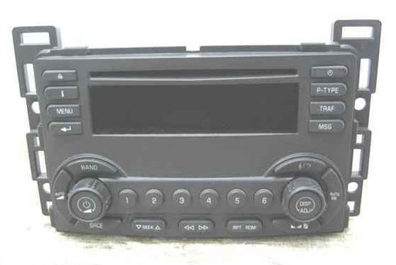 cd drive repair replacement 2004 malibu g6 equinox radios. Black Bedroom Furniture Sets. Home Design Ideas