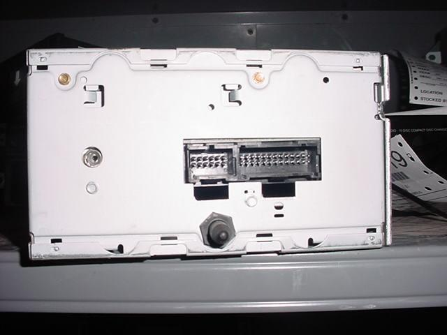 chevynewcdcassetterear 2005 hummer h2 radio wiring diagram hummer wiring diagrams for 2007 hummer h3 radio wiring diagram at readyjetset.co