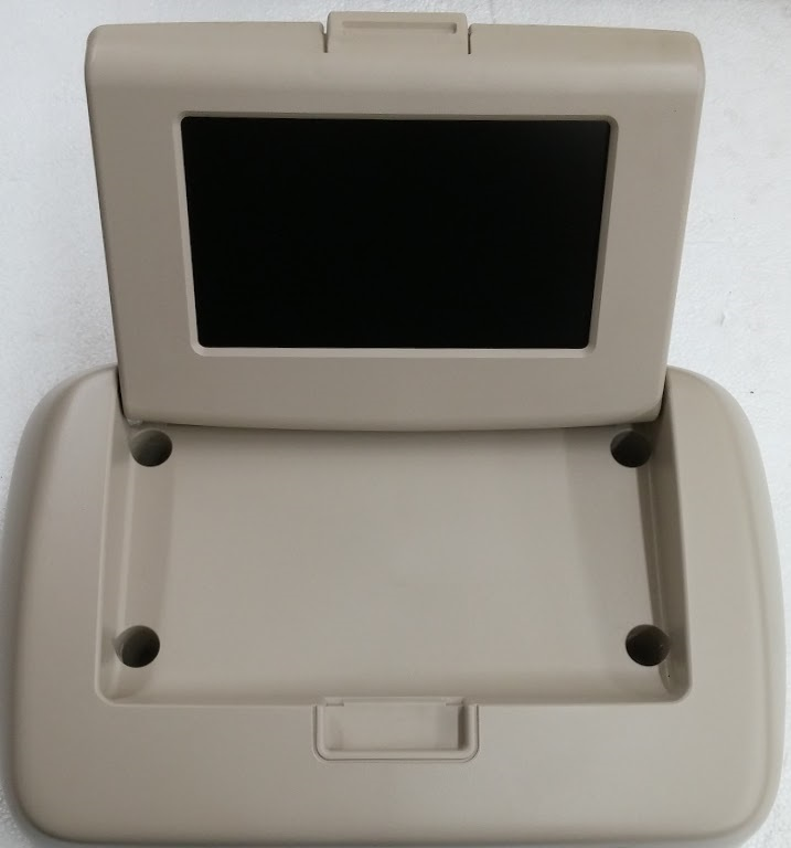 391722460611 also Ford Expedition Rear Entertainment System Dvd Remote Used I1798446 as well Ford Expedition Dvd Houston Pictures also Ford Expedition 2003 Tan Dvd Lcd Rear Entertainment System New 2l1t 10e947 Al Bjni P 2881 additionally Ford Gold Waterbury. on ford expedition rear dvd entertainment system