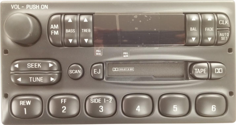 Lesabre Fuse Panel Diagram In Addition 1992 Buick Lesabre Fuse Box