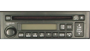 ford_fms_cd_radio escort 2003 cd radio w o premium sound new invision dvd headrest wiring diagram at panicattacktreatment.co