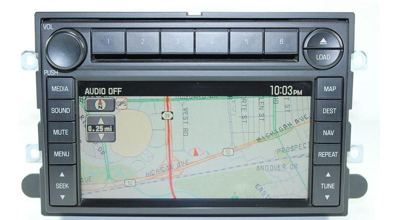 91 ford ranger radio wiring 91 ford ranger radio wiring diagram
