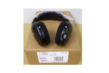 Ford 2002+ RSE DVD Wireless Headphones (1) *NEW*