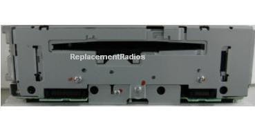 Gm Oem Car Radios Factory Stereo Repair Car Radio Parts Html Autos Post