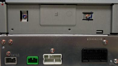 honda_odyssey_39100 shj a400_cd6_radio_plugs honda odyssey 2005 2007 cd6 xm radio a400 1bu1 reman 2005 honda odyssey radio wiring diagram at gsmportal.co