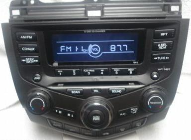 Siriusxm Parts And Accessories Tss Radio in addition  together with Oem Car Radio Repair further Detail in addition  on toyota sirius radio car antenna replacement