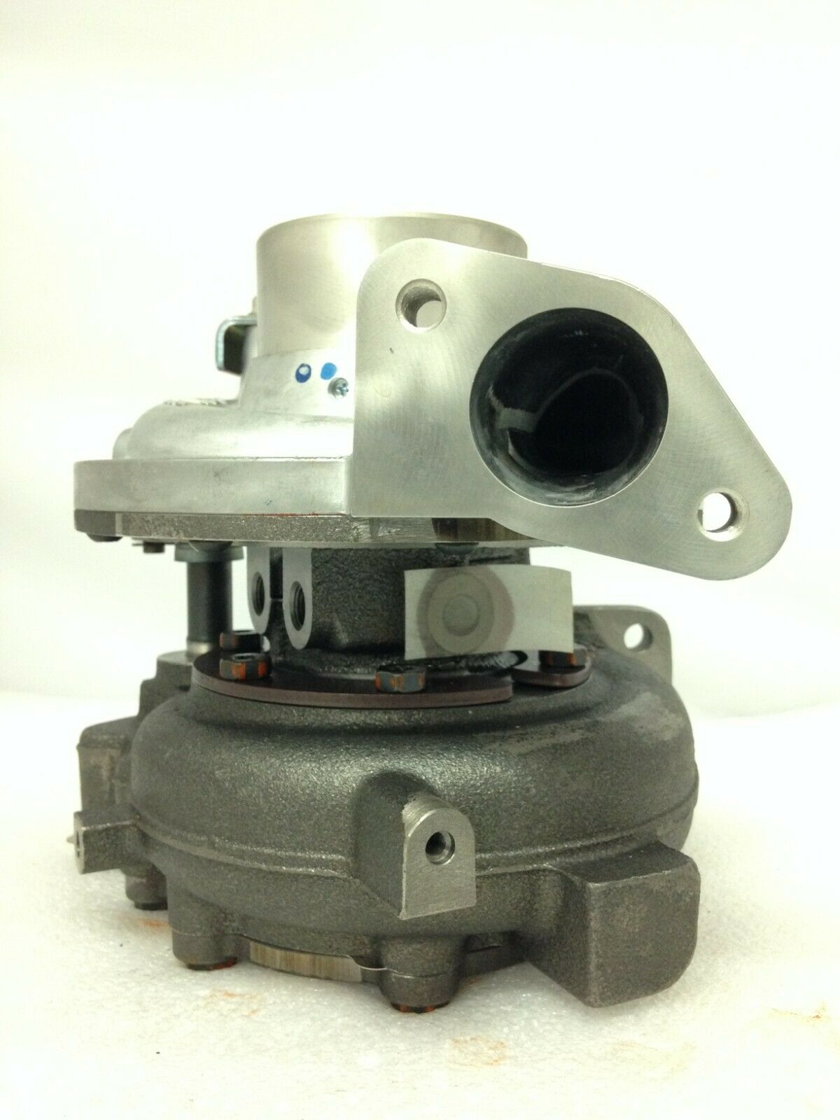 Isuzu NPR IHI RHF55V VIGT turbocharger NEW