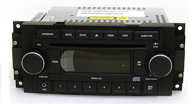 Vais Fra M as well E Kia Sorento Cd Mp Radio likewise P Ag Ref Cd Radio Front Aux together with Kia Sorento U Ca Radio also Buick Regal Century Rendezvous Cd Radio. on buick lesabre radio replacement
