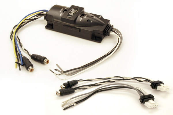 pac adapter wiring diagram pac get free image about wiring diagram
