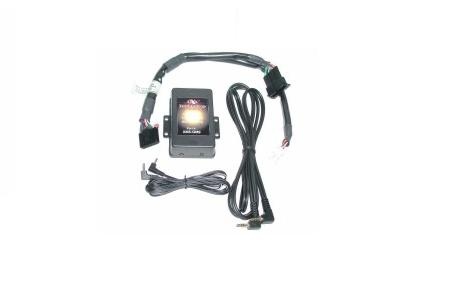 96 S10 Fuel Relay Wiring Diagram likewise 1998 Bonneville Wiring Diagram moreover Oem Car Radio Repair together with 2001 Ford Focus Engine Diagram additionally 1999 Mercury Mystique Wiring Diagram. on 1998 ford expedition stereo wiring diagram